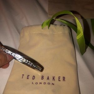 ted baker bracelet brand new